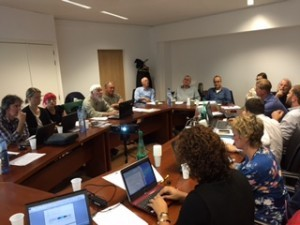 smilegov-final-meeting-brussels