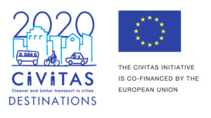 civ_satellite_destinations_logo_full_eu